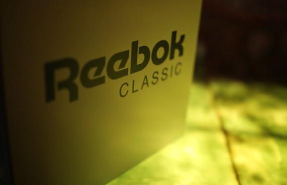 Reebok Presents the #VENTILATEDC Event